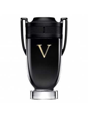 Invictus Victory Eau de Parfum Extreme