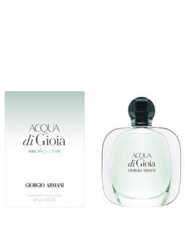 Giorgio Armani Acqua Di Gioia Eau de Parfum Mujer