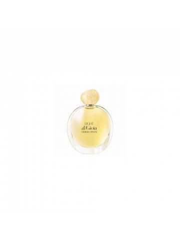 Giorgio Armani Light Di Gioia Eau De Parfum 100 ml