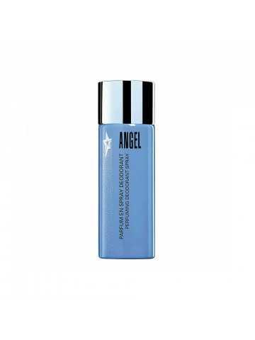 Mugler Angel desodorante perfumado 100 ml