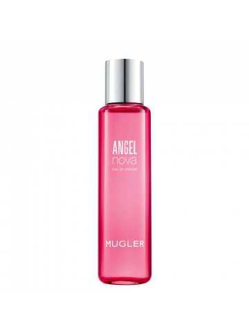 Mugler Angel Nova Eco Eau de parfum de mujer Recarga 100 ml