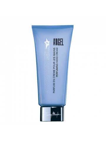 Mugler Angel crema corporal perfumada