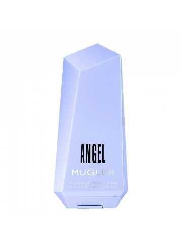 Mugler Angel gel de ducha 200 ml