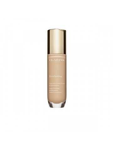Everlasting Base de Maquillaje 30 ml