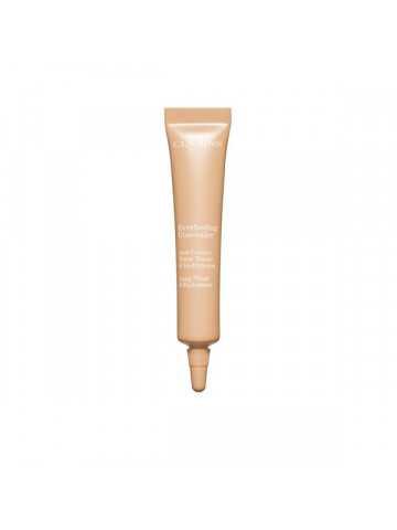 Everlasting Concealer Corrector 12 ml