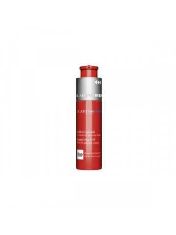 Gel Energizante ClarinsMen 50 ml