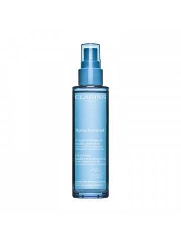 Bruma Hidratante Multiprotección 75 ml