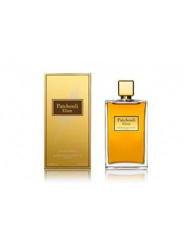 Elixir Eau de Prfum 100 ml