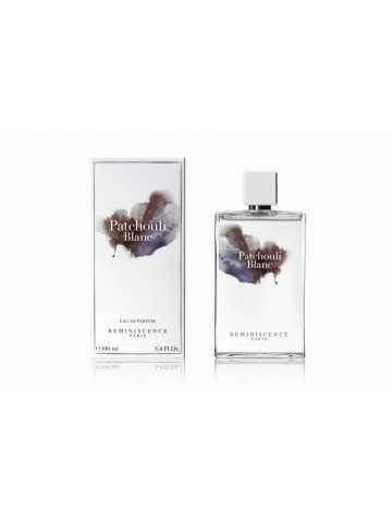 Patchouli Blanc Eau de Parfum para Mujer