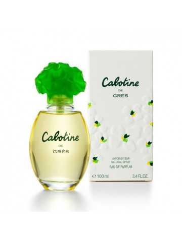 Cabotine de Grès Eau de Parfum para Mujer 100 ml