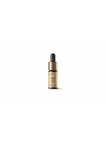 Aceite Esencial Hinojo 10 ml Eclair Parfumeries