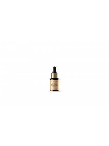 Aceite Esencial Rosa Bulgara 5 ml Eclair Parfumeries