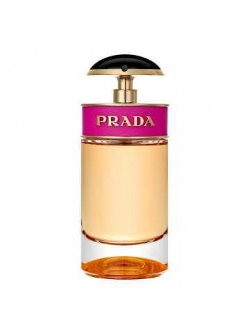 Candy Eau de parfum de Mujer
