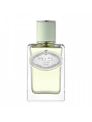 Infusion D'Iris Eau de Parfum Unisex
