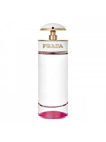 Candy Kiss Eau de parfum de Mujer