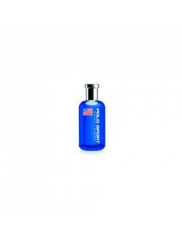 Polo Blue Sport Eau de Toilette de Hombre 125 ml