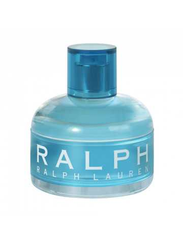 Ralph Eau de Toilette Perfume de Mujer