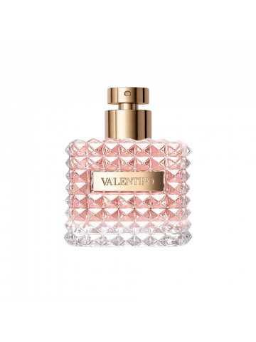 Donna Eau de parfum de Mujer
