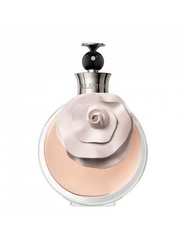 Valentina Eau de Perfum de Mujer