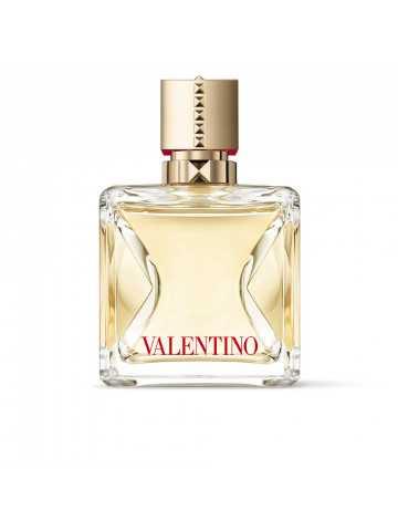 Voce Viva Eau de parfum de Mujer