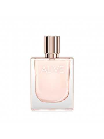 Boss Alive Eau de Toilette Perfume de Mujer