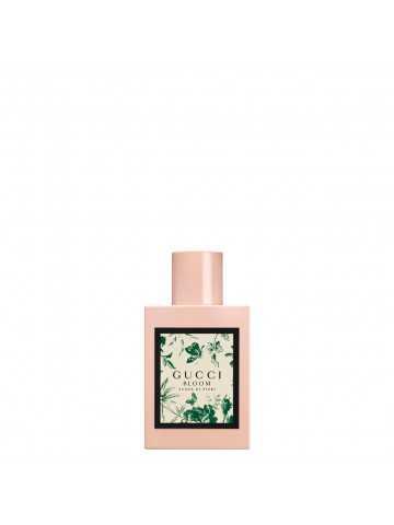 Bloom Acqua di Fiori Eau de Toilette para Mujer