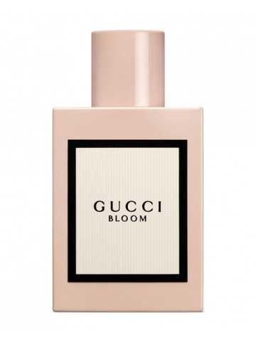 Bloom Eau de Parfum para Mujer