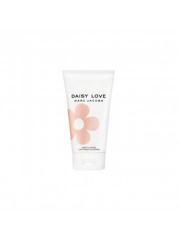Daisy Love Body Lotion 150 ml