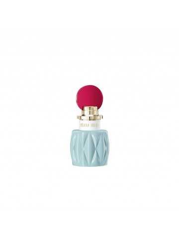 Miu Miu Eau de Parfum para Mujer