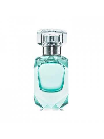 Intense Eau de Parfum para Mujer