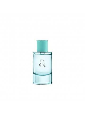 Tiffany & Love para Mujer Eau de Parfum