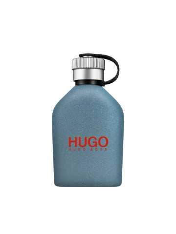 Hugo Urban Eau de Toiette Ed.Limitada