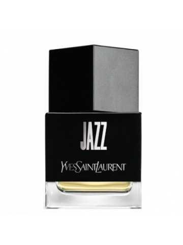 Yves Sanit Laurent Jazz Eau de Toilette de Hombre 80 ml