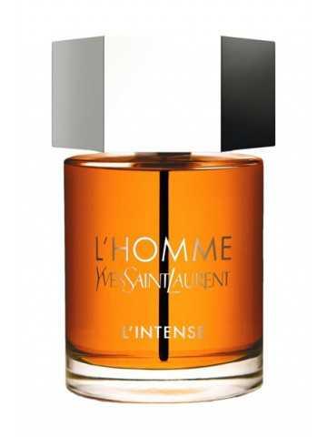 L'Homme Intense Eau de Parfum hombre