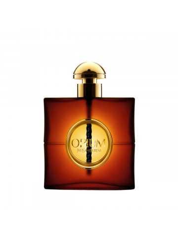 Opium Eau de Parfum Mujer