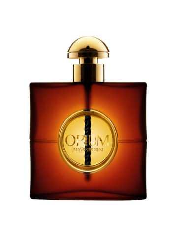 Opium Eau de Toilette Mujer Edición Limitada 50 ml