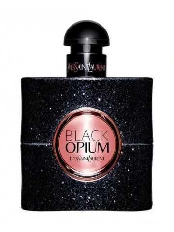 Black Opium Eau de Parfum de Mujer