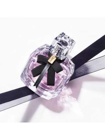 Mon Paris Eau de Toilette Perfume de Mujer