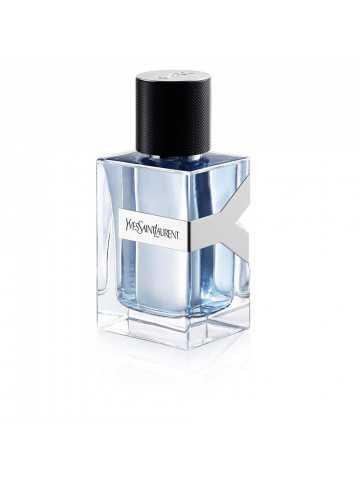 Y For Men Eau de Toilette Perfume hombre