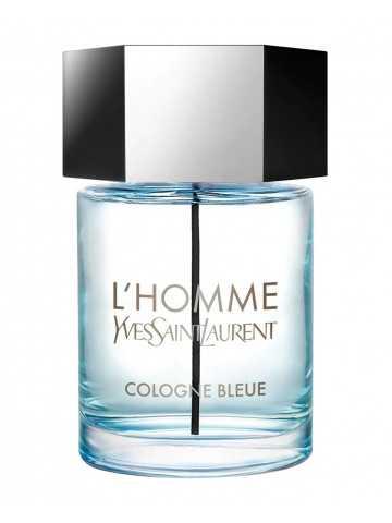 L'Homme Cologne Bleue Eau de Toilette Perfume hombre