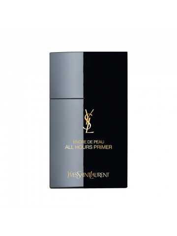 Encre De Peau All Hours Primer Prebase De Maquillaje 40 ml