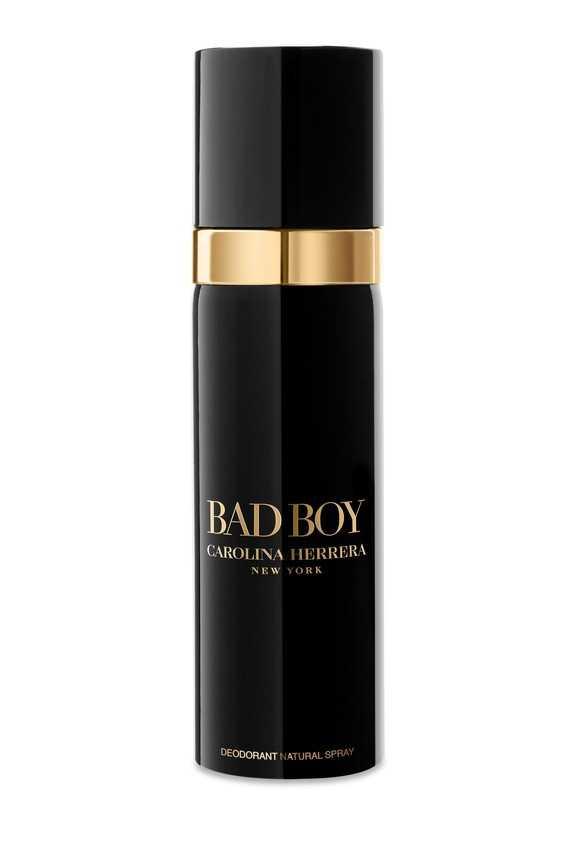 BAD BOY Desodorante Spray 100 ml