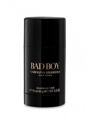 BAD BOY Desodorante Stick 75 g