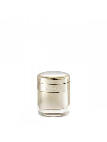 BAISER VOLÉ Extracto de Parfum 30 ml