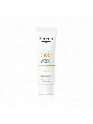 ACTINIC CONTROL MD Fluido FPS100 80ml