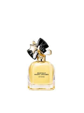 PERFECT INTENSE MARC JACOBS Eau de Parfum para Mujer
