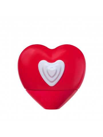 ESCADA FAIRY LOVE Limited Edition Eau de Toilette para mujer