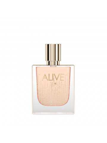 BOSS ALIVE Eau de Parfum Collector para mujer 50 ml