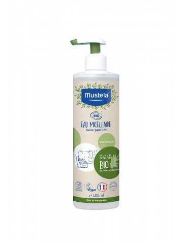 Agua Micelar BIO 400 ml
