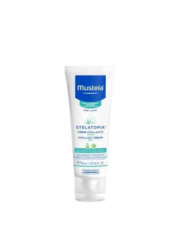 Stelatopia Crema Facial Emoliente 40 ml